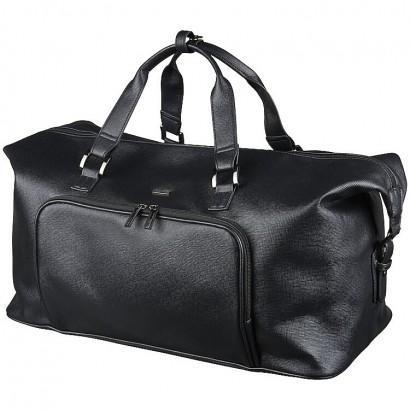 19`` weekender duffel bag