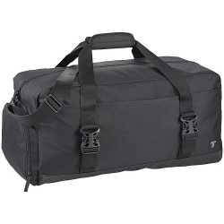 21'' Duffel Bag