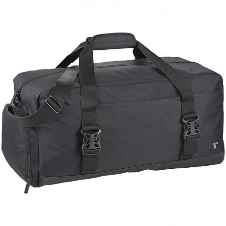 21`` Duffel Bag