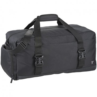 21`` Duffel Bag
