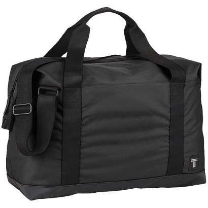 17`` duffel bag
