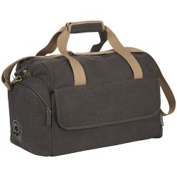 16'' duffel bag