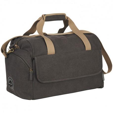 16`` duffel bag