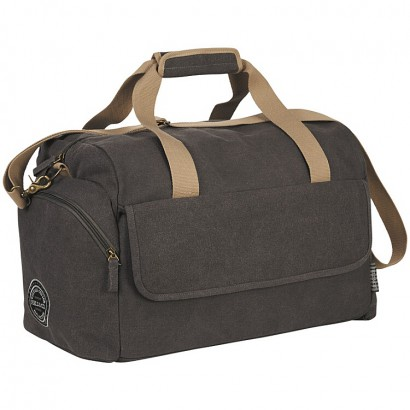 16`` duffel bag