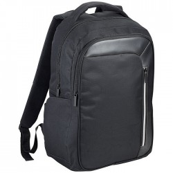 RFID 15.6'' computer backpack
