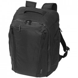 15.6`` computer backpack
