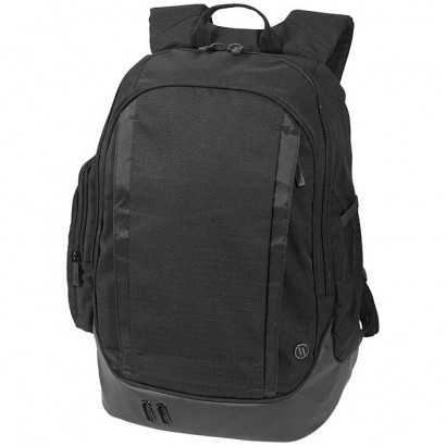 15`` computer backpack