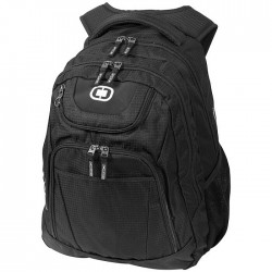 17'' Computer Backpack