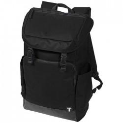 Laptop rucksack backpack