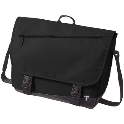17`` computer messenger bag