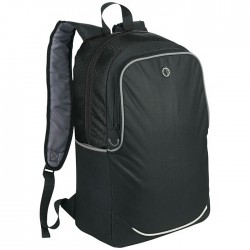 17`` computer backpack