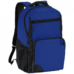 15.6'' computer backpack PVC free