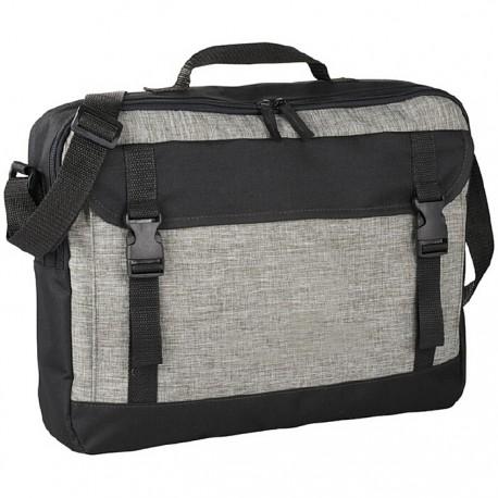 15.6`` computer briefcase