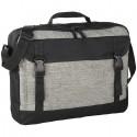 15.6'' computer briefcase