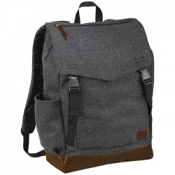 15'' laptop backpack