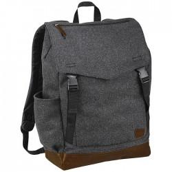 15'' laptop backpack