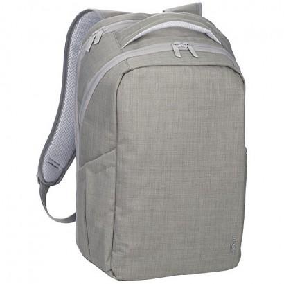 15`` TSA computer backpack