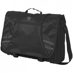 15.6'' computer messenger bag
