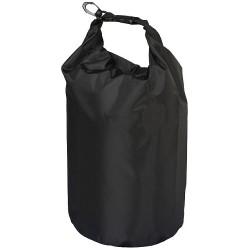 Waterproof outdoor bag