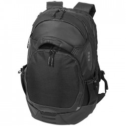 15.6'' computer backpack