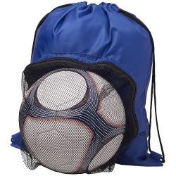 Soccer rucksack
