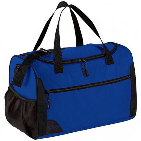 Duffel bag pvc free