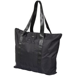 Large travel tote