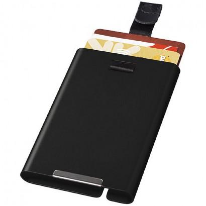 RFID Card slider