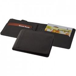 """""""Adventurer"""" RFID wallet"""