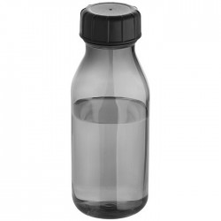 Drinking bottle with twist on lid, 590 ml