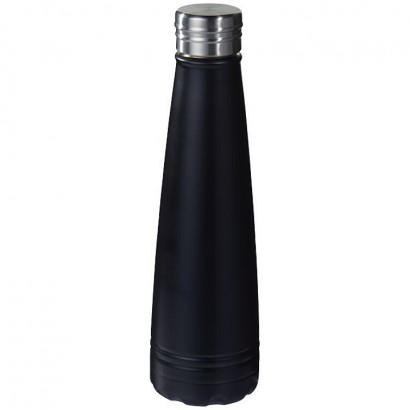 Copper vacuum insulated bottle, 500 ml