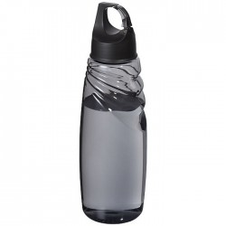 Tritan™ Carabiner sports bottle, 700 ml