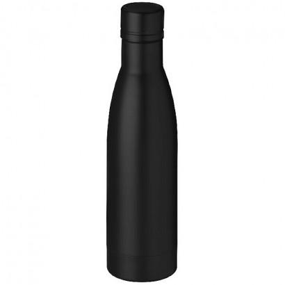 Copper vacuum insulated bottle, 500ml
