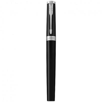 Ingenuity 5th ballpoint pen