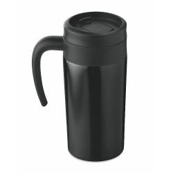 Small travel mug 340 ml