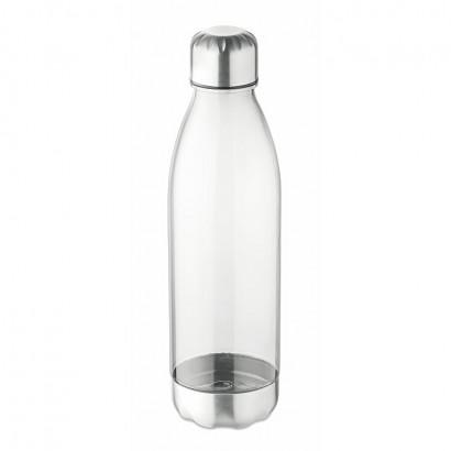 Milk shape 600 ml drinking bottle, 600 ml