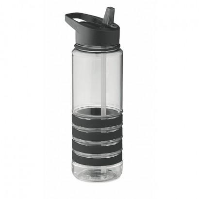 Tritan bottle 750ml
