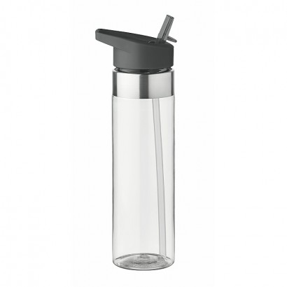 650 ml tritan drinking bottle 650 ml