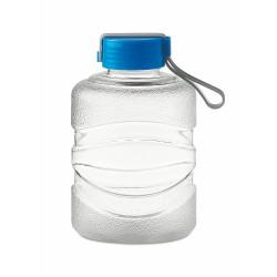 Water tank 850ml
