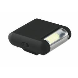 Clip light