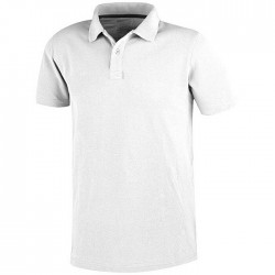 """Primus"" short sleeve polo"