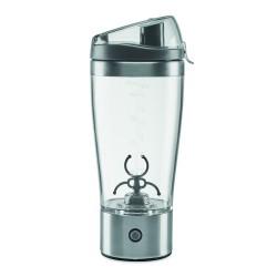 Sports blender, protein shaker mixer 450 ml