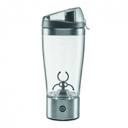 Sports blender, protein shaker mixer 450 ml