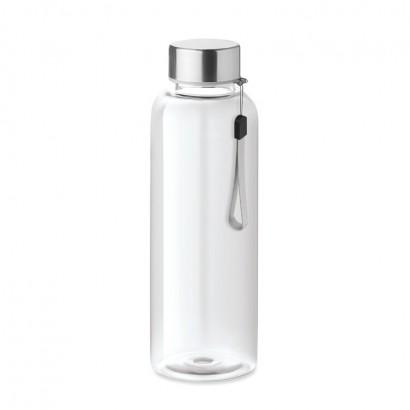 Drinking bottle in tritan 500 ml