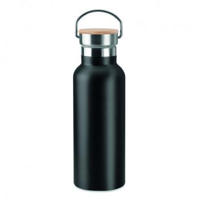 Double wall flask 500 ml