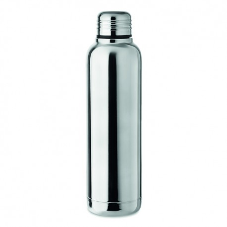 Double wall flask 500ml