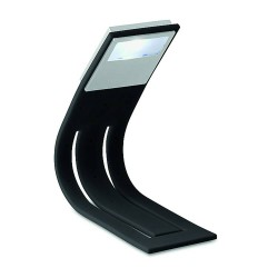 LED reading light book mark