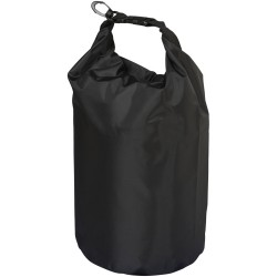 10 litre waterproof bag