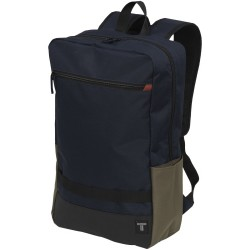"""Shades"" 15"" laptop backpack"