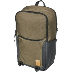 Datson 17 laptop backpack